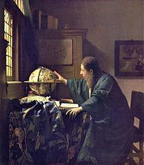 vermeer_-_el_astronomo_museo_del_louvre_1688